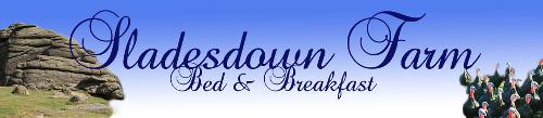 Sladesdown