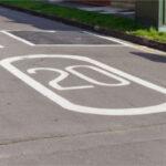 Staverton Parish Traffic Safety Survey (September 2021)
